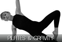 matilde-demarchi-pilates-gravity